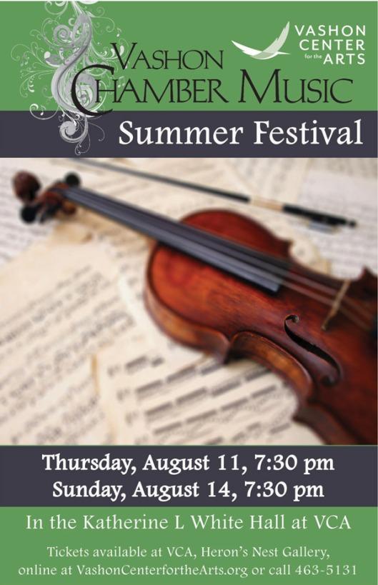 VCM_SummerFestival_Poster_forweb